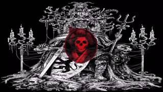 XXXtentacion King of the dead (2 hour) (1 hour)
