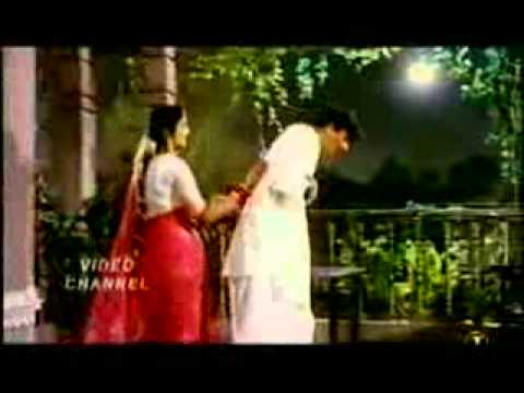 Youtube          Tumhi Mere Mandir Tumhi Meri Puja Tumhi Devta Ho video