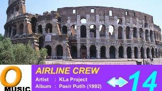 Watch Kla Project Airline Crew video