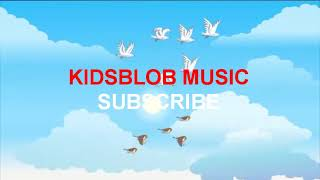 Relaxing baby music, babies and kids sleeping songs with inspiring life quotes.