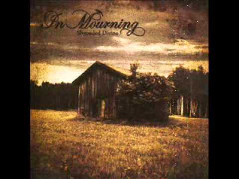 In Mourning - In The Failing Hour