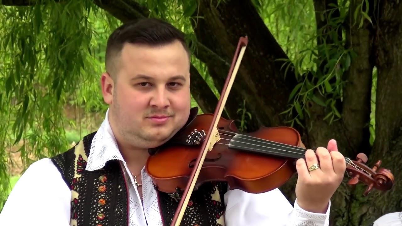 Daniel Dogaru - Joc din Banat