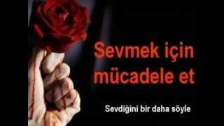 Adar Çiya Ağladığımı Kimseye Söyleme Anne :'(