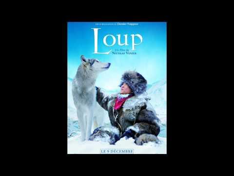 Loup (Soundtrack) - La grande harde