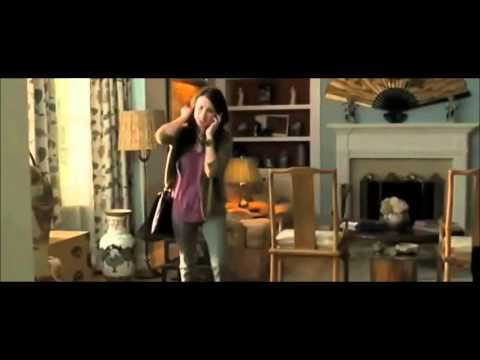 SCREAM 5 |  The Return Of Jill Roberts (Emma.Roberts) | Official Trailer | [HD]