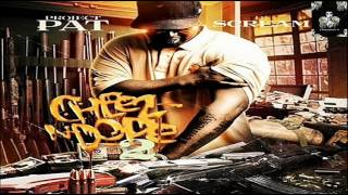 Project Pat Video - Project Pat - Ridin' Drankin' Smokin' Thankin'  [Cheez N Dope 2]