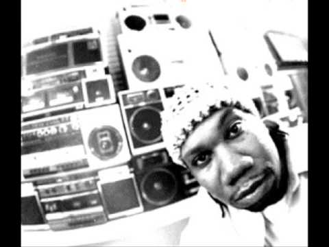 Krs-one - R.e.a.l.i.t.y.