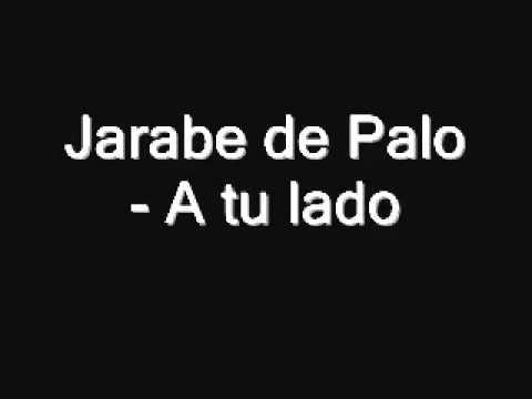Jarabe De Palo - A Tu Lado
