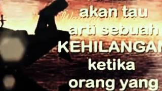 download lagu Takkan Ada Lagi D'paspor gratis