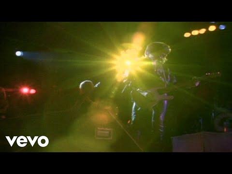 Aerosmith - Rats In The Cellar (Live)