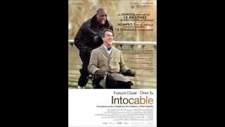 download musica intocable bso completa