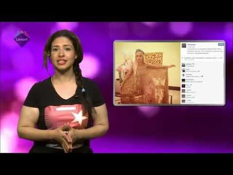 Access A-List - Wael Kfoury celebrates daughter's birthday