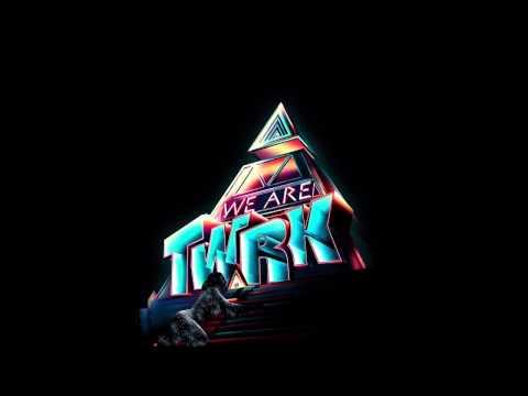 TWRK & Lambo – Make It Bounce (feat. Fly Boi Keno) [Official Full Stream]