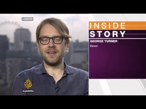 Inside Story - Does offshore banking encourage corruption?