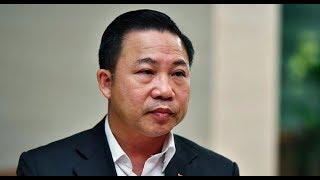 Ông Lưu Bình Nhưỡng liệu có phải là một vị đại biểu tử tế? luôn hết mình nói lên tiếng nói vì dân?