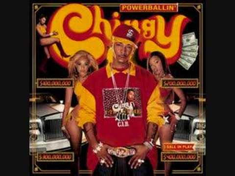 Chingy - We Do