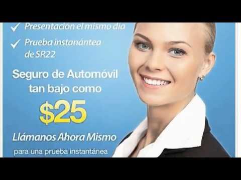 Atlanta auto insurance  888 676 1169