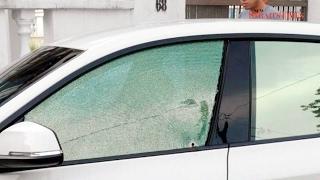 Woman shot dead by gunmen in George Town