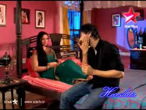 Tere Liye(Star Plus) Anurag Taani Scenes (Analyzed)~Date 3~