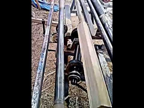 Venta de caladoras para madera