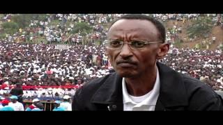 download lagu Kagame's Take On Kayumba Nyamwasa And Patric Karegeya Issues gratis