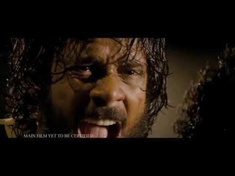 media 555 tamil movie song leaked