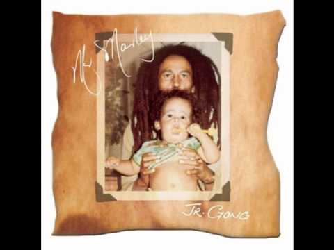 Bob Marley - One Cup Of Coffee