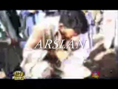 YouTube - Tere rang rang Abrar ul haq Song.flv