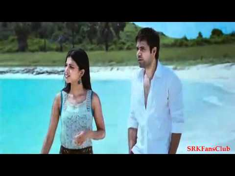 Tere Bin - Dil Toh Baccha Hai Ji (2011) Songs *hd* - Emraan Hashmi & Shruti Haasan video