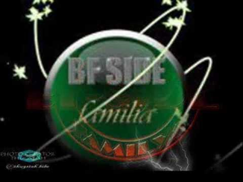 Hindi Na Mag Babago By: Bf.side Familya Final (mixx Lpchf) video