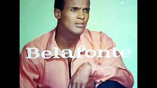 Watch Harry Belafonte Jump Down Spin Around video