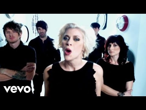 Fireflight - Desperate