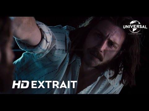"""Nocturnal Animals / Extrait """"L' accident"""" VOST [Au cinéma le 4 janvier]"""