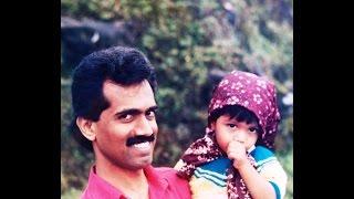 Happy Birthday Kiran Hattiangadi