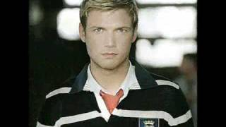 Vídeo 25 de Nick Carter