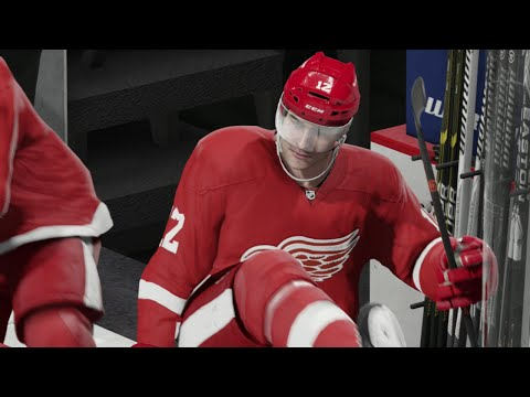 Shootouts are a JOKE in NHL 15