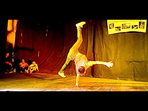 Bboy SSS,ZANGO BOYZ crew,Tripura Northeast India Judge Show@Hiphop Dance championship 2014 Tripura