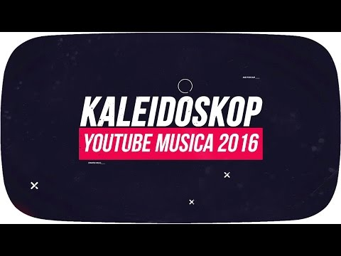 download lagu Kaleidoskop Youtube A Studio's 2016 gratis