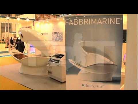 Fabbri Marine