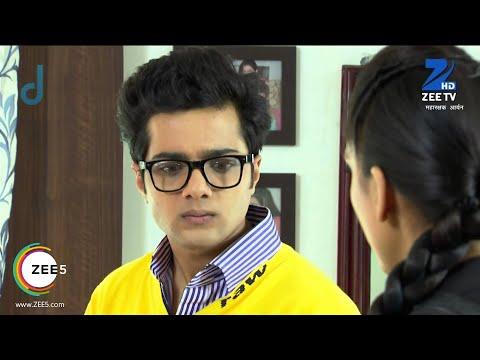 Maharakshak Aryan - Episode 25 - January 24, 2015 - Best Scene video