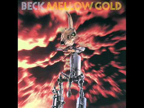 Beck - Steal My Body Home