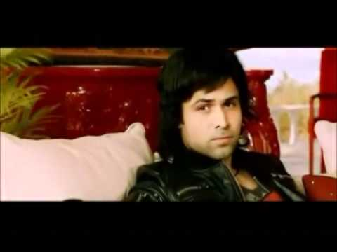 Phir Mohabbat - Murder 2 (Remixed by DJ ROSH)