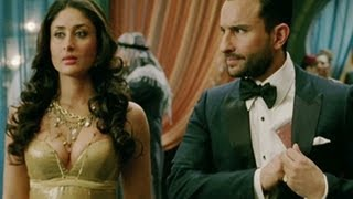 download lagu Saif Ali Khan Openly Flirts  His Wife  gratis