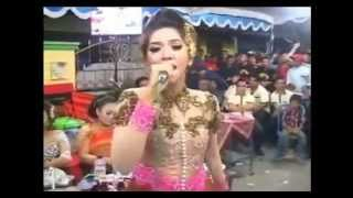 Dangdut Campursari - SAYANG Live In Karang Anyar  Full