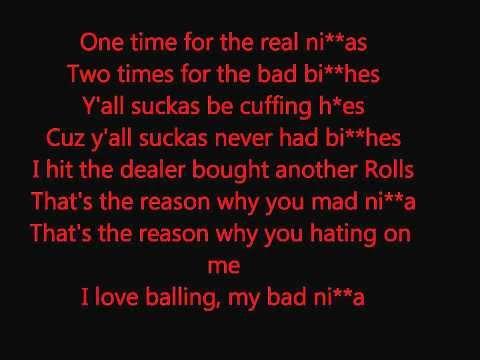 meek mill levels lyrics