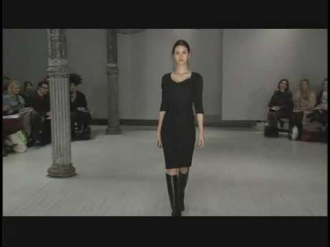 Morgane le fay part 1/2 Video