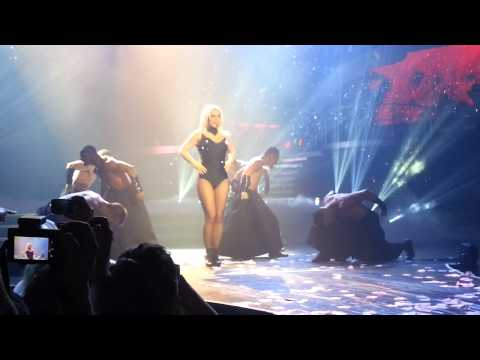 Baby One More TimeOops I Did It Again -  Britney Spears: Piece...