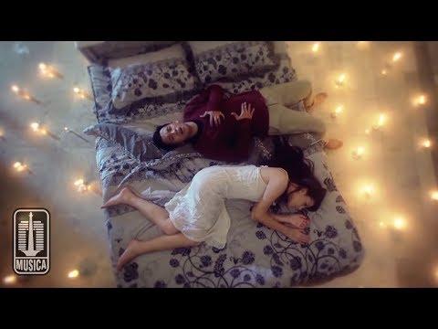 D'MASIV - Batu (Official Video)