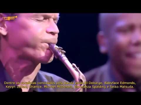 Tune Jazz Over Fourplay Maputo