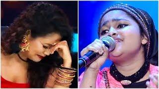Tujhe Yaad Na Meri Aayi Cover By Yumna Ajin | Heat Touching Song